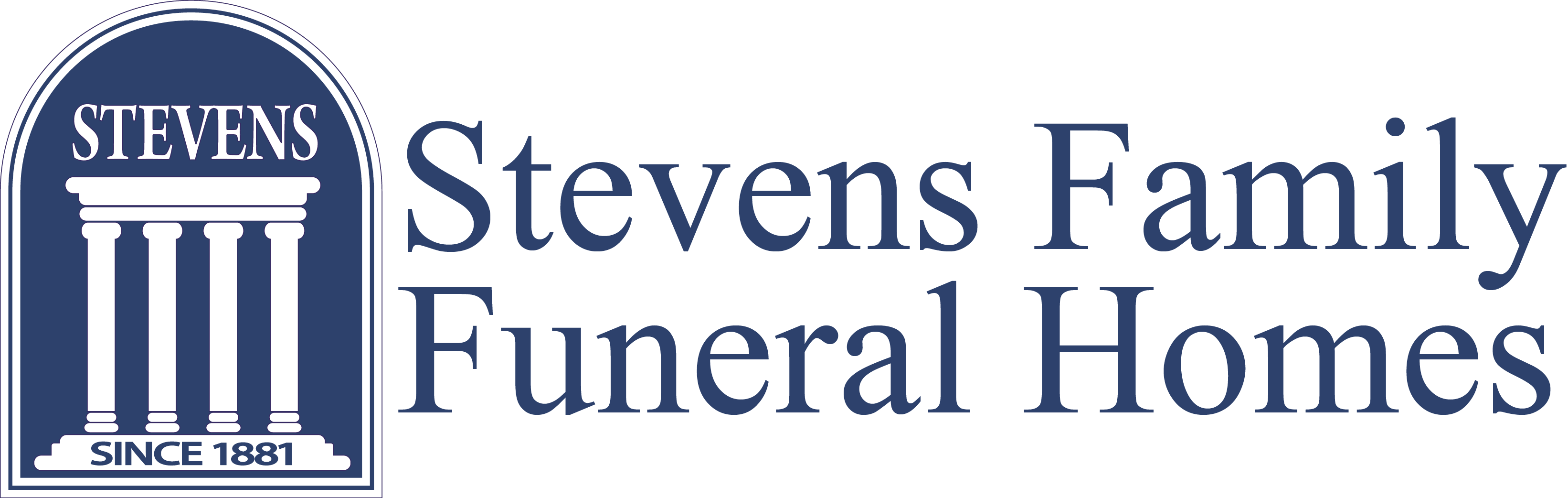 The Stevens Mortuary, Inc. - Altoona